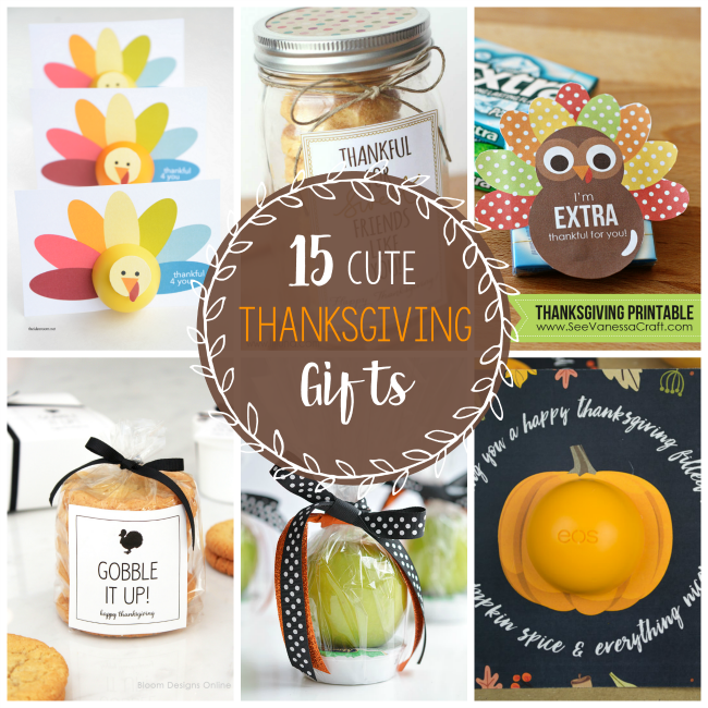15 Cute Thanksgiving Gift Ideas Fun Squared Thanksgiving Teacher Gifts Thanksgiving Appreciation Thanksgiving Gifts