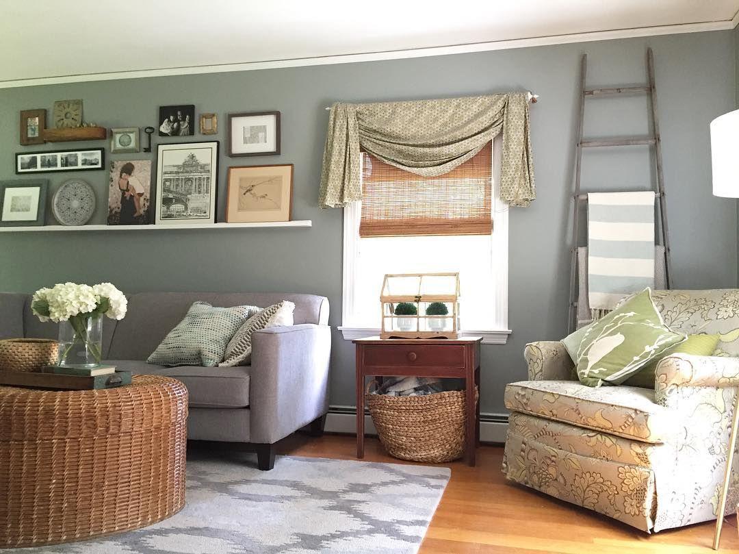 50+ Eclectic home decor instagram info