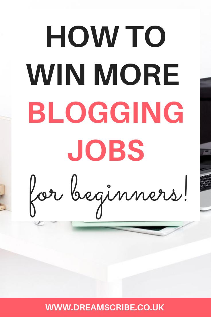 Pin On Va Blogging Tips