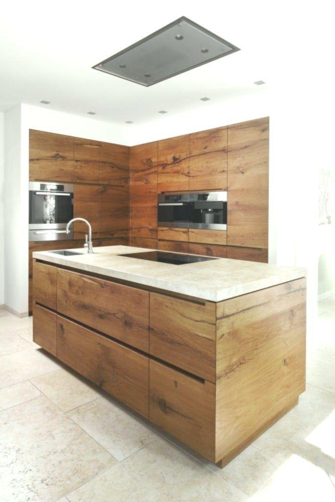 Villa h  starnberg lake kitchen of förstl natural stone  Friederike Reining  förstl kitchen landhaus