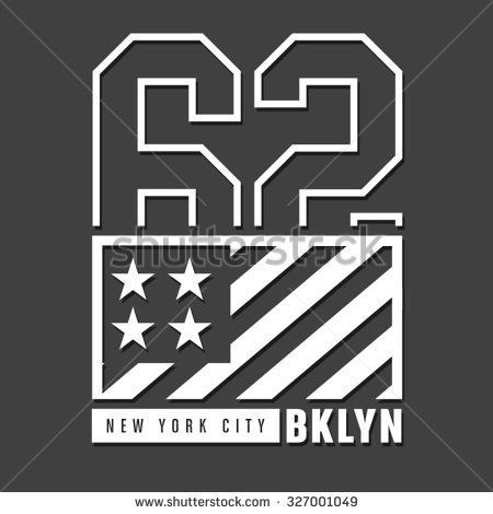 https://thumb7.shutterstock.com/display_pic_with_logo/1917608/327001049/stock-vector-athletic-sport-new-york-typography-t-shirt-graphics-vectors-327001049.jpg