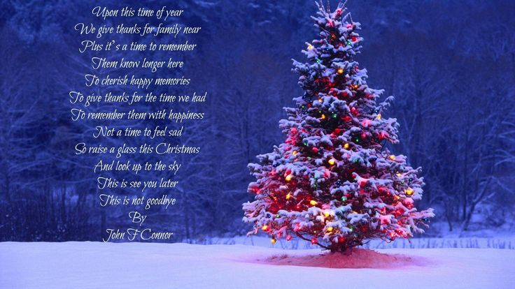 3cb78b47b907e70c83a39b54534b246e Jpg 736 414 Christmas Poems Christian Christmas Christmas Prayer