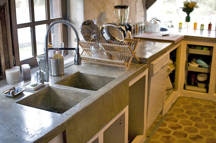 niche siporex - Google Search kitchen Pinterest