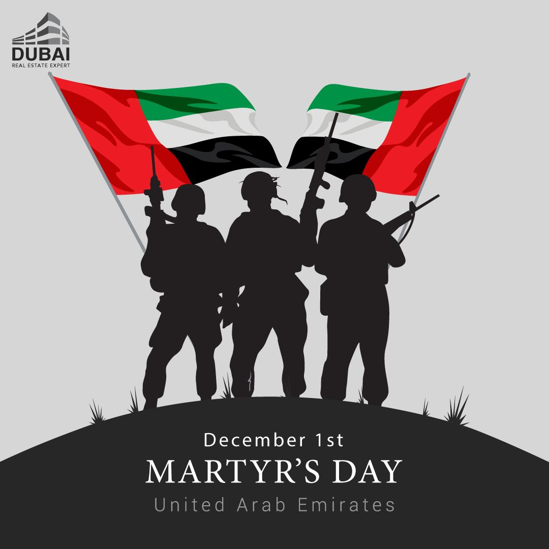 Pin On Martyrs Day