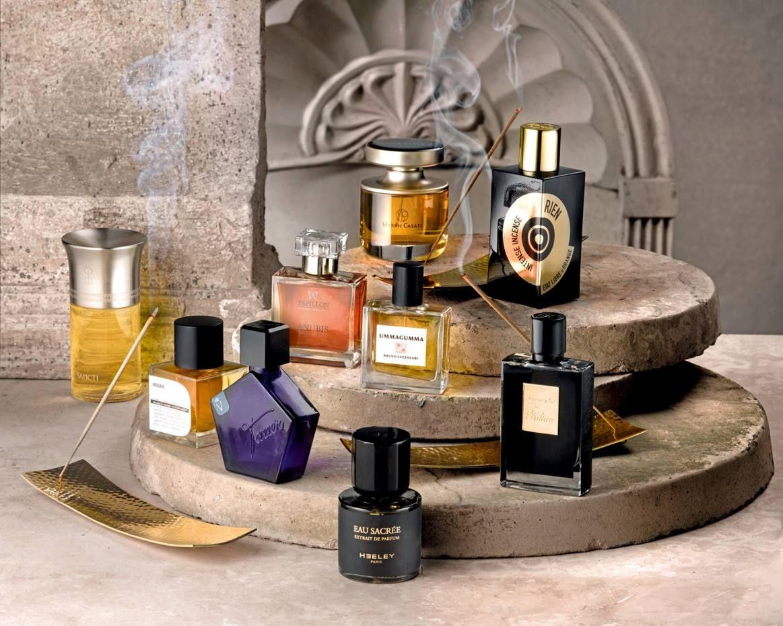 أفضل العطور للرجال والنساء In 2020 Perfume By Kilian Diy Moisturizer
