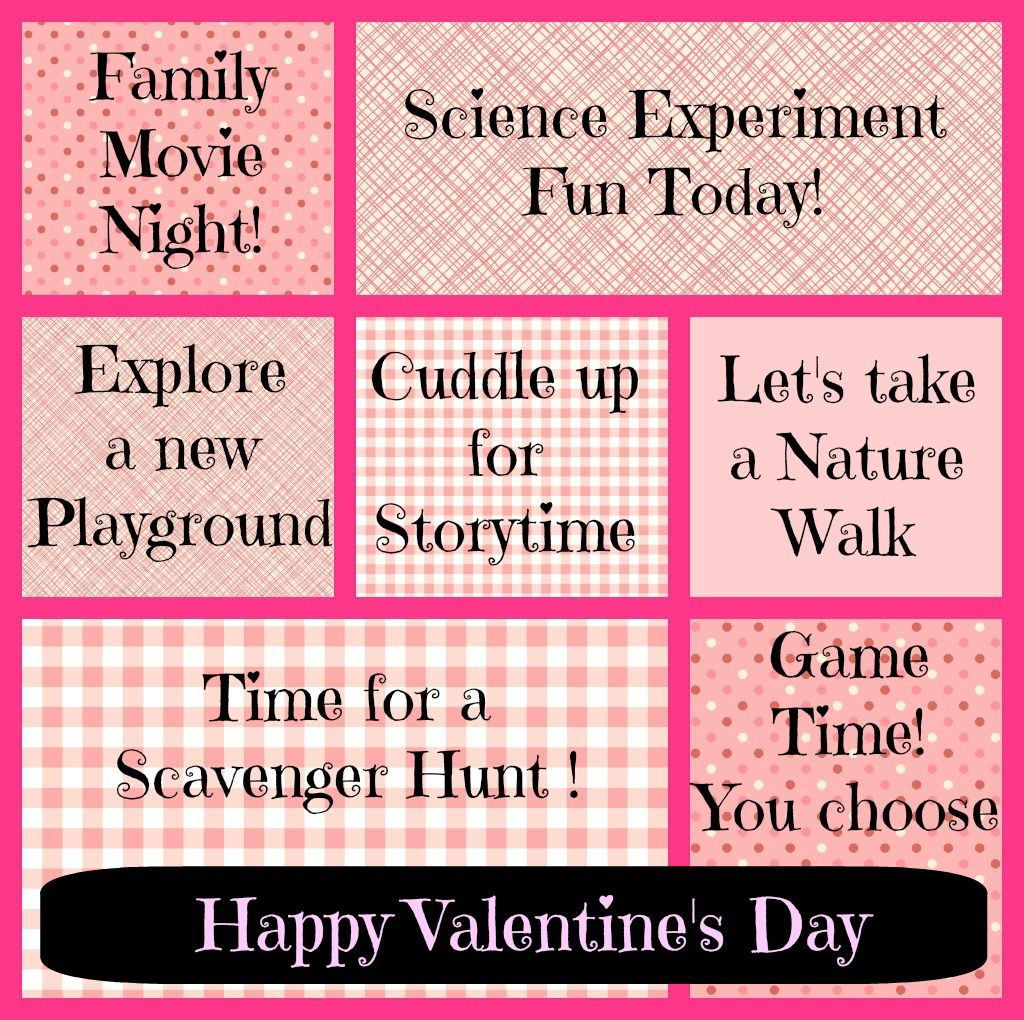 dating games free online for kids printable coupons 20