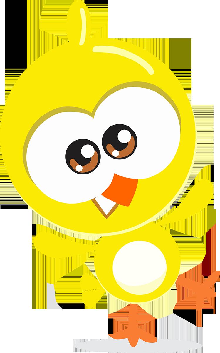 Galinha Mini Buscar Con Google Fiesta Pollito Amarillito La