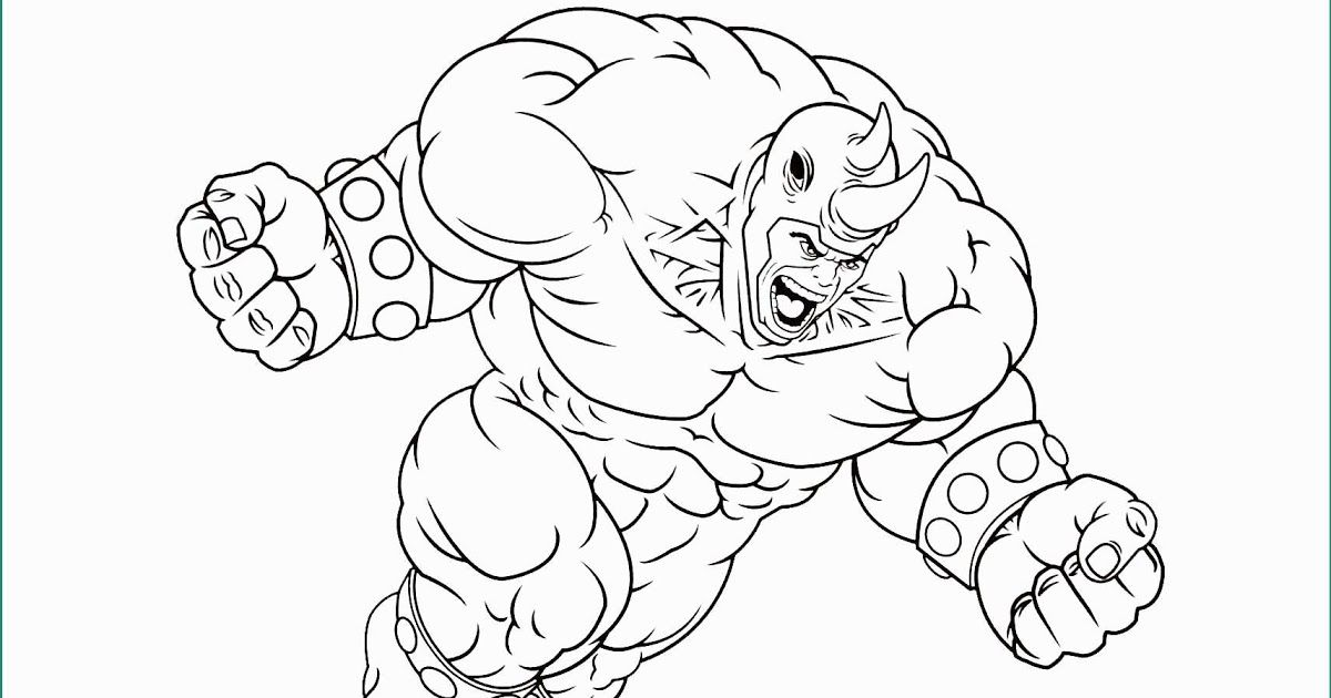 Uomo Ragno Youtube E Spider Man 2 Coloring Pages Spiderman Coloring Book Print Paw Patrol Cartoon Coloring Pages Superhero Coloring Superhero Coloring Pages
