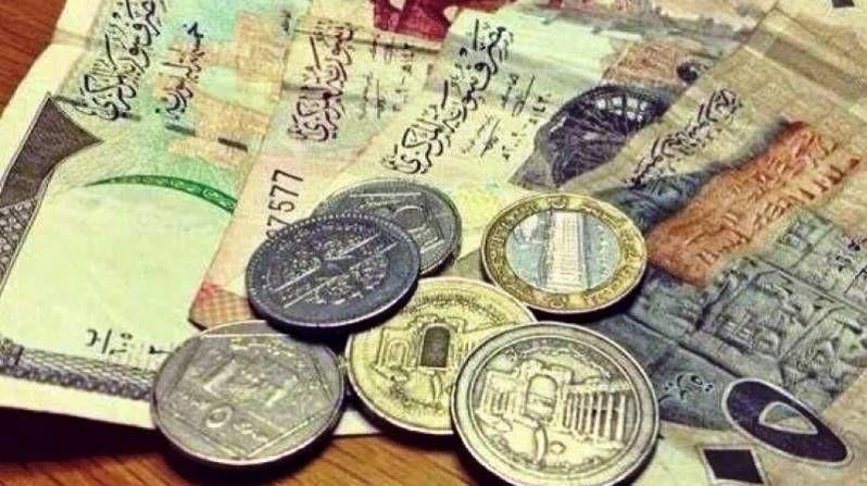 توضيحات حول فئة 5000 ليرة ودور المركزي في إتلاف الاوراق المهترئة واستبدالها Personalized Items Money Person