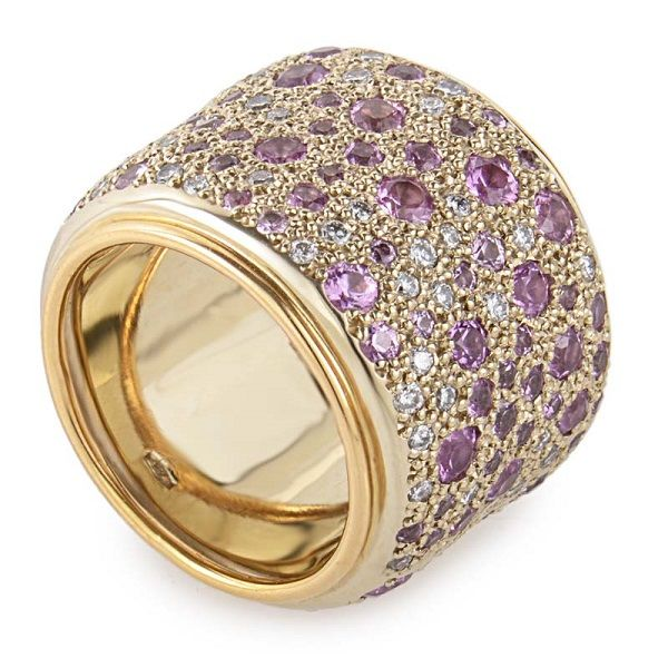 Pomellato Jewelry | Click on the names above or browse our full Pomellato Jewelry Sale .