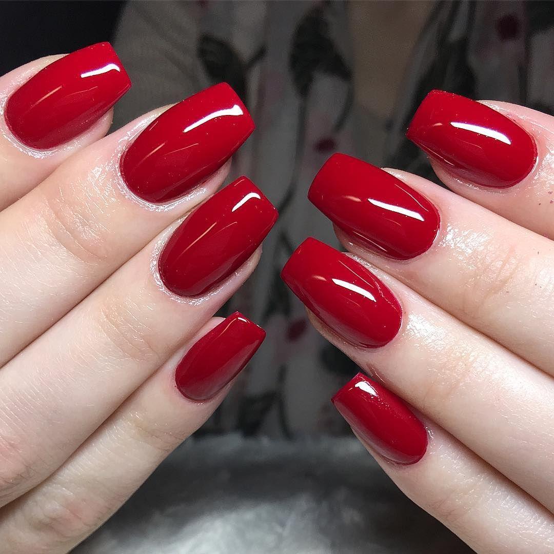 118+ Beautiful Pink Nail Designs 12 ~ Telorecipe212.com 118+ beautiful pink nail designs 12 ~ telorecipe212.com Nails acrylic nails