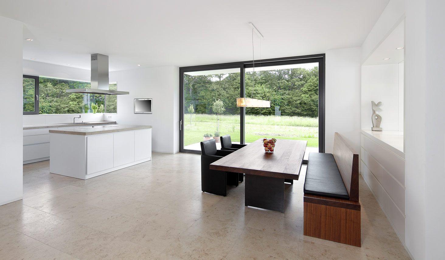 Pin von Birgit Löffler auf Interior   Küchen   Wohnen, Wohnhaus, Haus