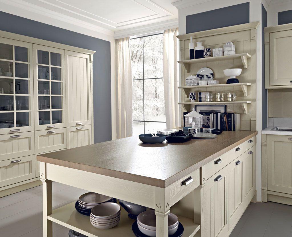 vintage kitchen cabinetry design european kitchens classic kitchens on kitchen ideas european id=11985
