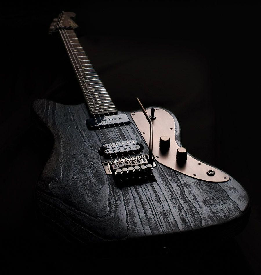 learn how to play the bass guitar with these straightforward tips trying to play an instrument. Black Bedroom Furniture Sets. Home Design Ideas