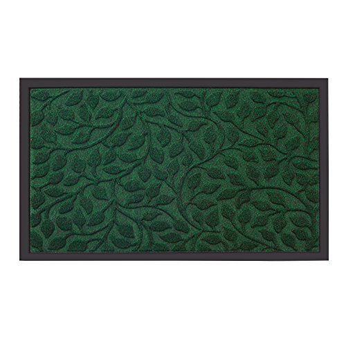 Outdoor Doormats Outside Shoe Mat Rubber Doormat For Front Door