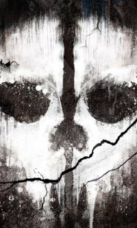 Video Game Call Of Duty Ghosts Call Of Duty Mobile Wallpaper 4k Call Of Duty Ghosts Call Of Duty Call Of Duty Black