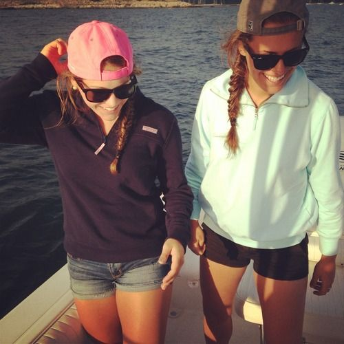 Wishin it was summer time right now!