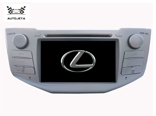 4 UI intereface combined in ONE system CAR DVD PLAYER FOR