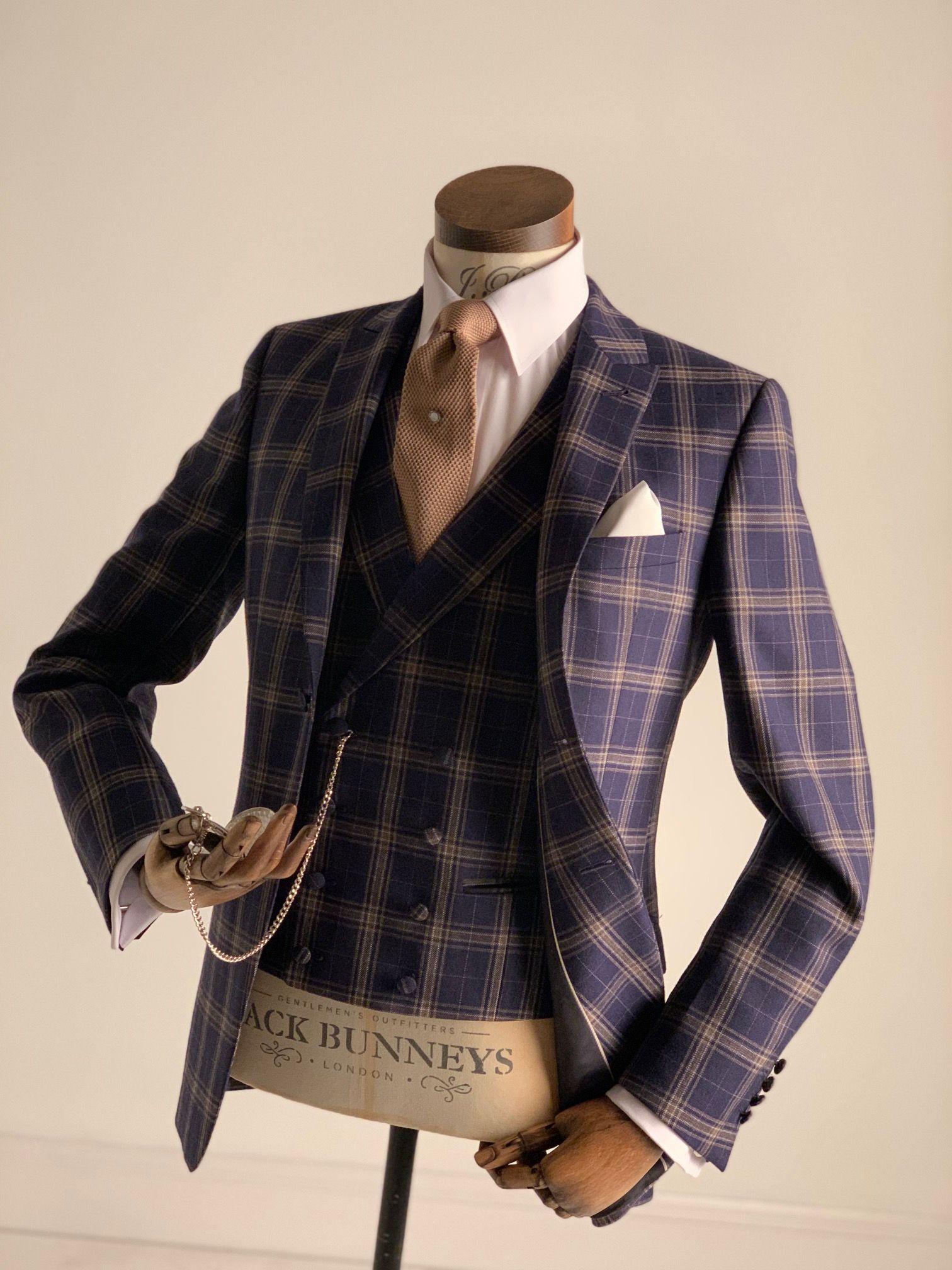 Wedding Suit Hire 2020 in 2020 Designer suits for men