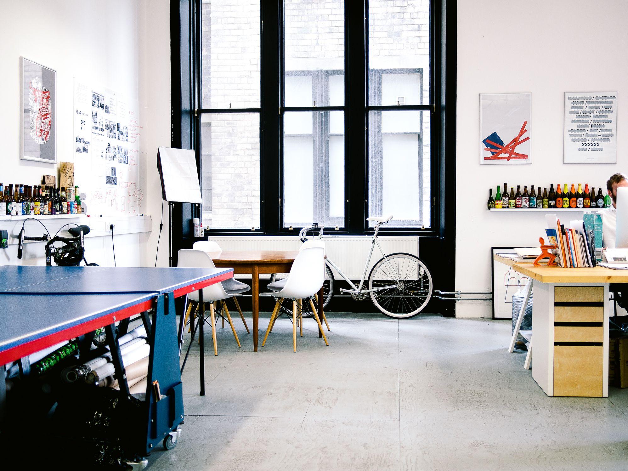 workspace furniture office interior corner office desk. Explore Office Spaces, Workspaces And More! Workspace Furniture Interior Corner Desk