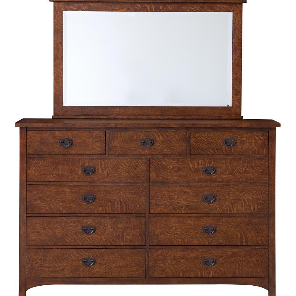 craftsman bedroom furniture. Grove Park Bureau By Bassett -- Sale: $1,699 Mission/Craftsman/. Bedroom FurnitureFurniture IdeasMission Style FurnitureGrove Craftsman Furniture F