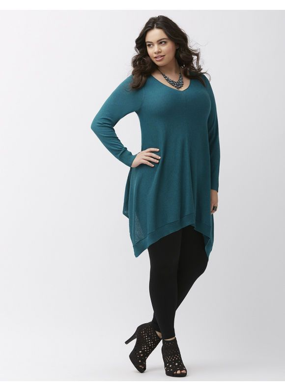 65f0295fc0f The best online stores and brands for plus size women – Do you have a  favorite