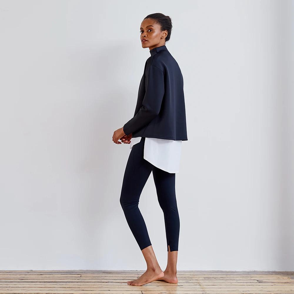 Like A Boss Sweatshirt Women S Sweatshirt Aday Sweatshirts Women Sweatshirts Fashion [ 1000 x 1000 Pixel ]