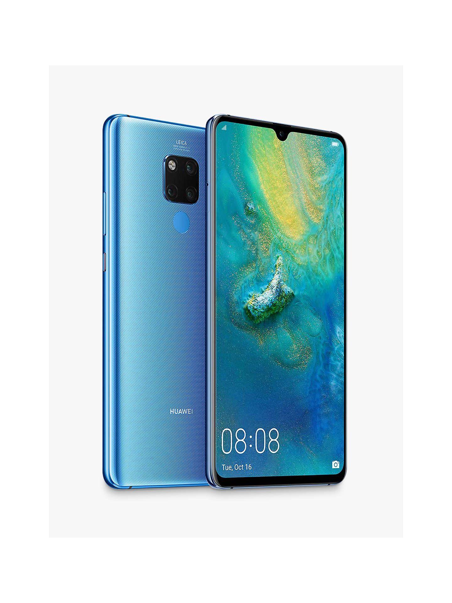 Huawei Jual Aksesoris HP & Tablet