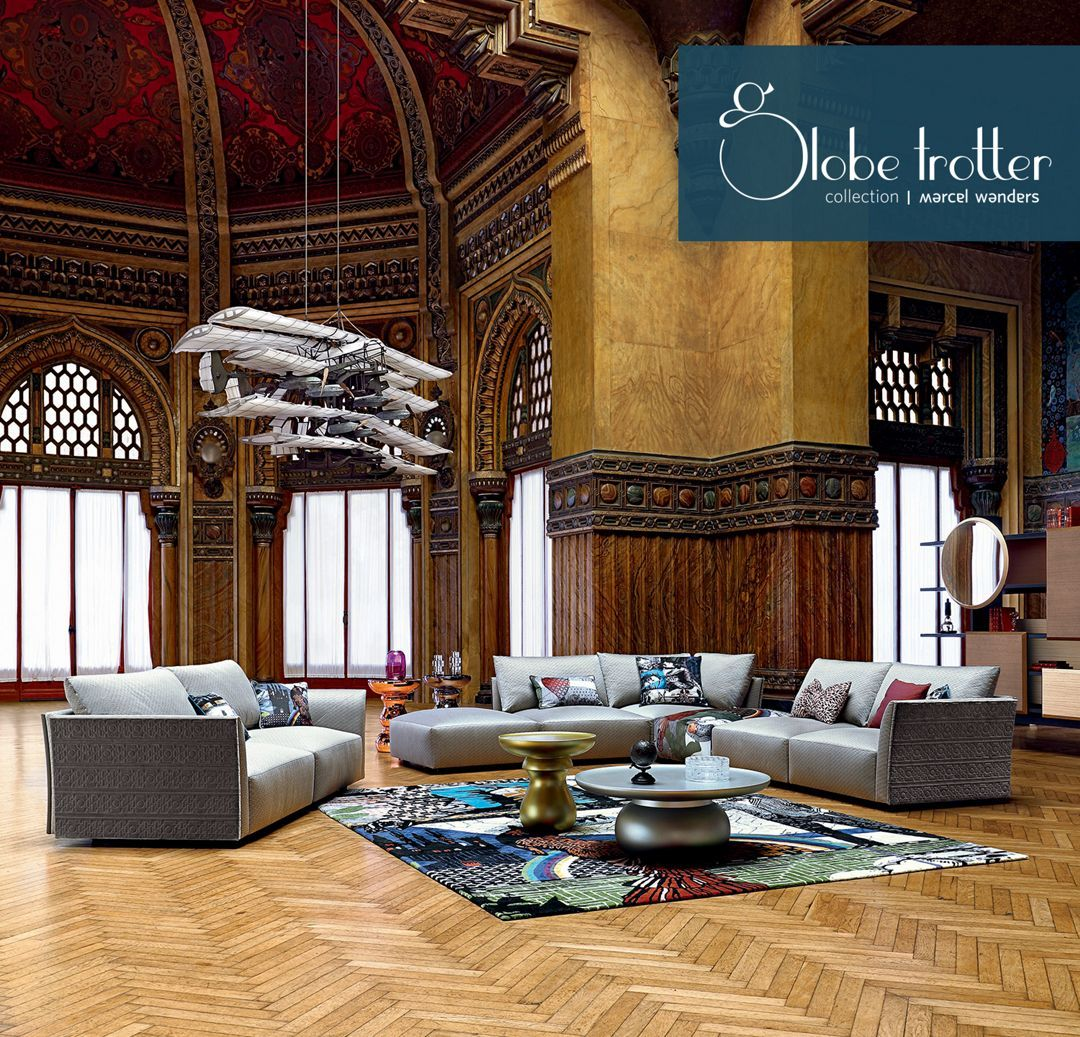 Roche Bobois Paris Interior Design Contemporary Furniture Paris Interiors Design Contemporary Furniture