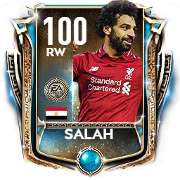 Fifa Mobile Treasure Hunt Sahara 100 Ovr Fifa Fifa Card Nike Football Kits