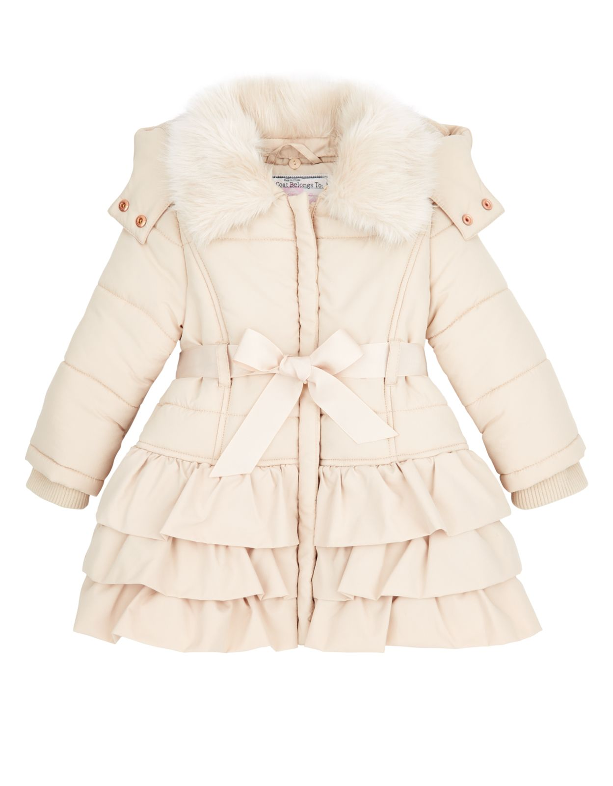 36216a629 Baby Coat, Future Daughter, Girls Coats, Kids Wear, Pregnancy Health,  Monsoon
