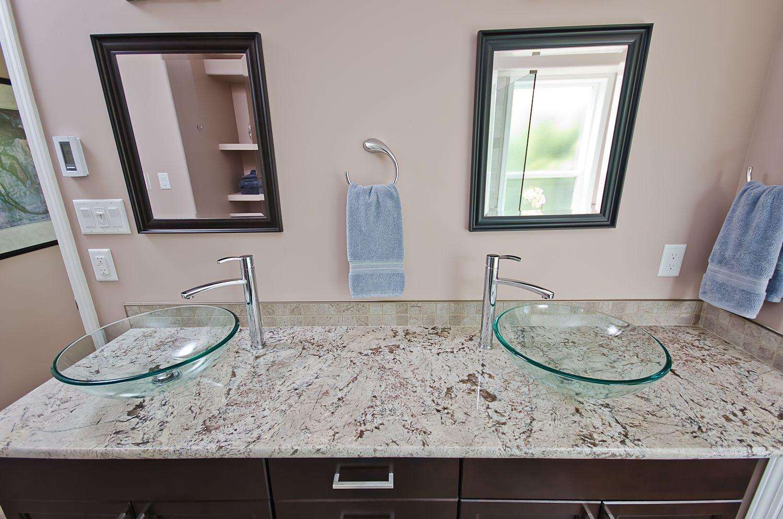 Bathroom Sinks Nanaimo alair homes | nanaimo | bathroom | renovation | alair homes