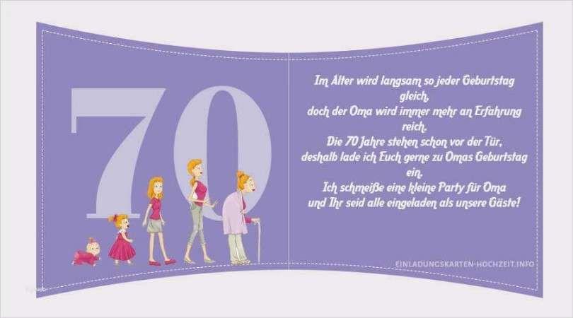 70 Geburtstag Einladung Vorlage Kostenlos Geburtstag Einladung Vorlage Einladung 70 Geburtstag Einladung Vorlage Kostenlos