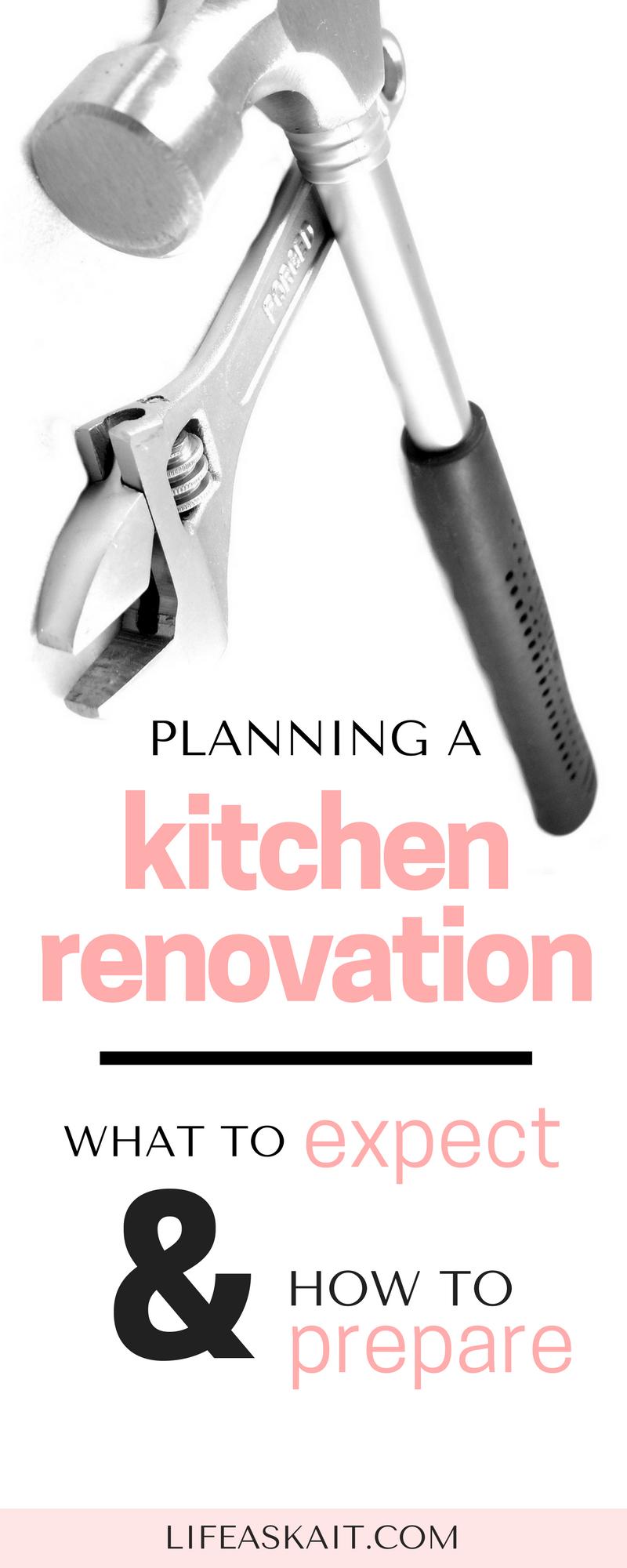 Kitchen cabinets at reno depot - Kitchen Renovation Kitchen Reno Home Renovation Home Reno Housework How To Buy Kitchen Cabinets Home Depot Cabinets How To Plan A Kitchen Renovation