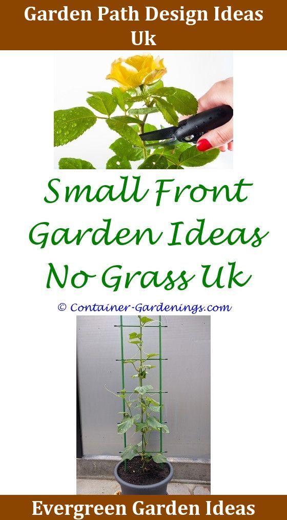 Gargen Garden Design Ideas For Small Gardens Images,Gargen garden ...