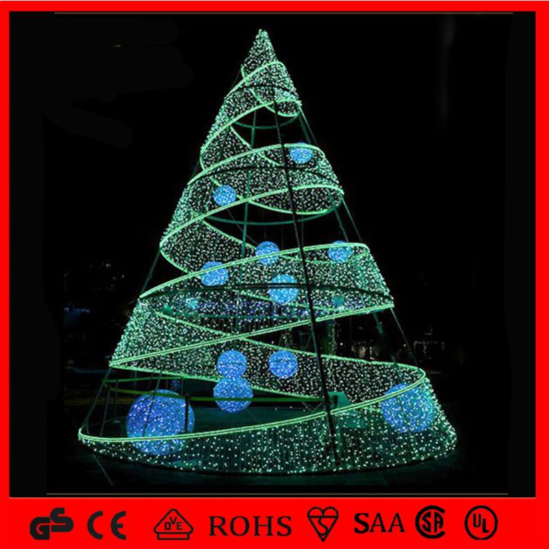 China giant outdoor 8m commercial led spiral christmas tree light china giant outdoor 8m commercial led spiral christmas tree light aloadofball Choice Image