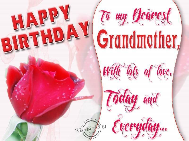 83606816553d84260593a16523540f1f happy birthday poems for grandmothers happy birthday grandma poems