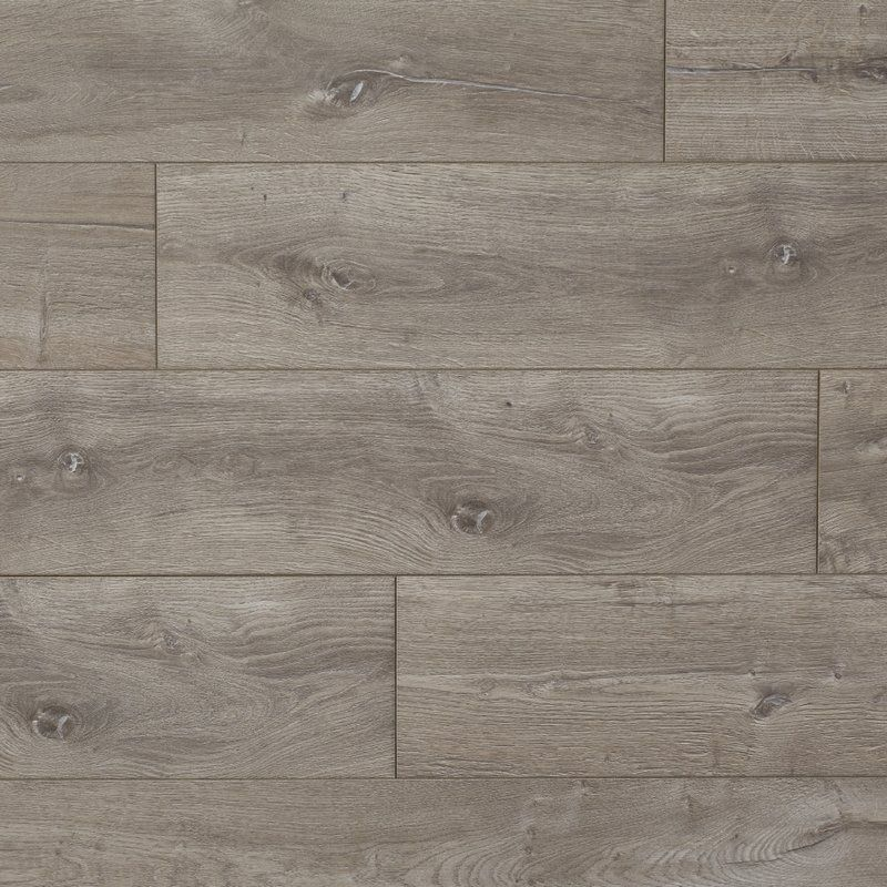Revolution Wide Plank 8 X 51 X 12mm Oak Laminate Flooring Oak Laminate Wood Floors Wide Plank Oak Laminate Flooring
