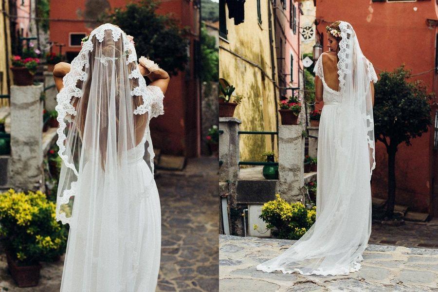 Hochzeit in Italien - exklusive Hochzeitsplanung - for your perfect DAY