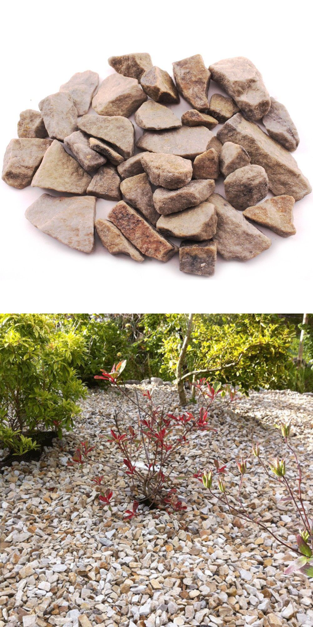 Pin On Landscape Rocks And Pebbles 118861