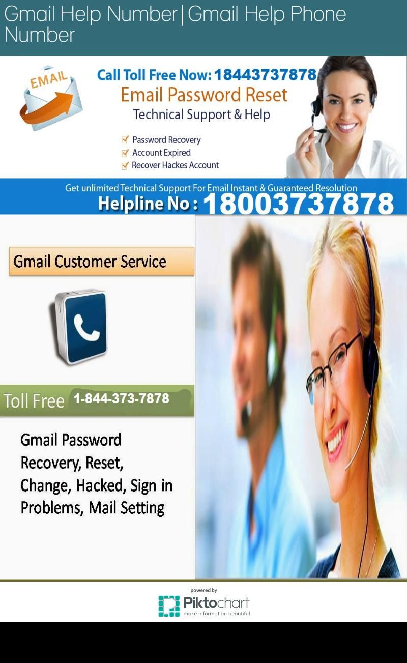 Pin by David Ray on Gmail Support number (With images