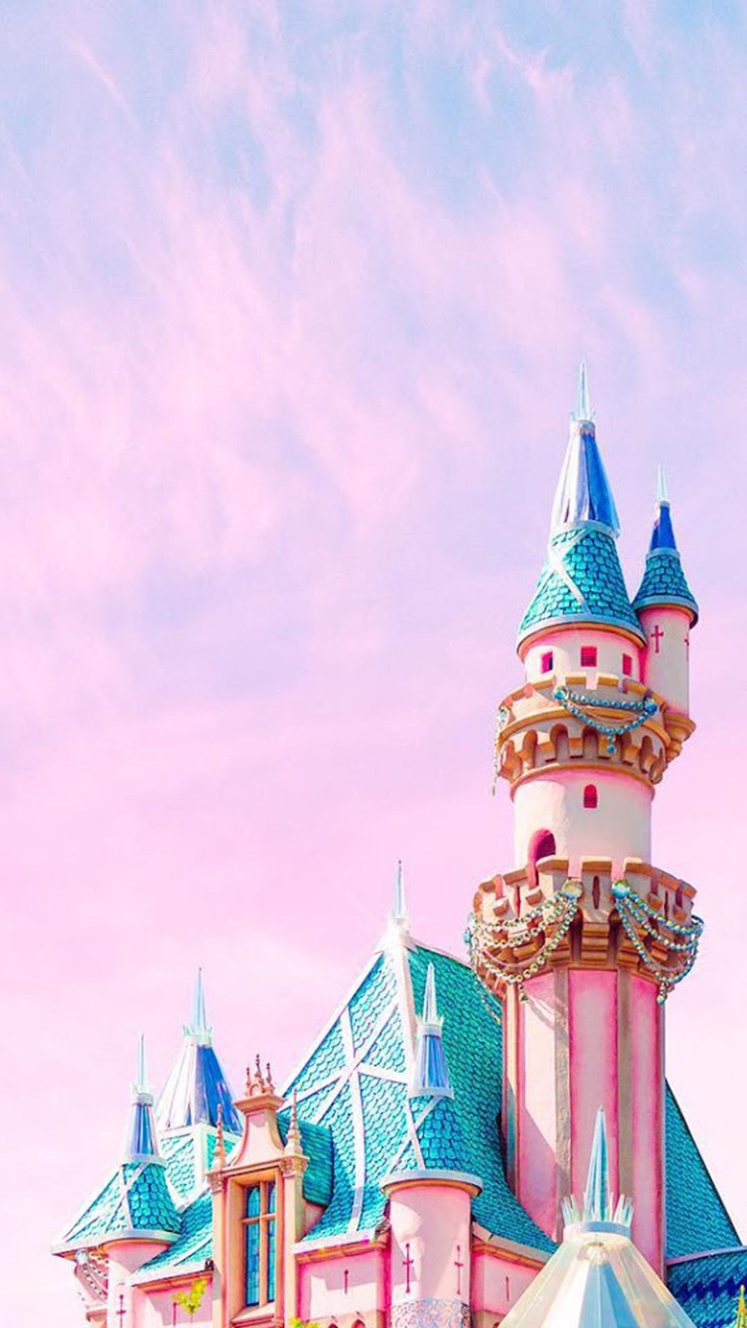 Pin By Diana Huet On Wallpapers Wallpaper Iphone Disney Disney Wallpaper Cute Wallpapers