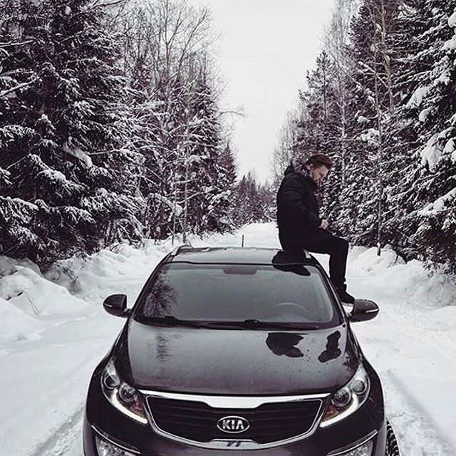 just breathe in nature http www northcountykia com with images instagram photo instagram photo pinterest