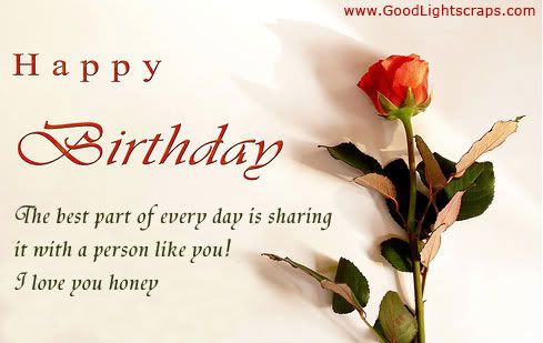 Nedagoka Happy Birthday Wishes For Husband Happy Birthday Love Quotes Birthday Wish For Husband Romantic Birthday Wishes