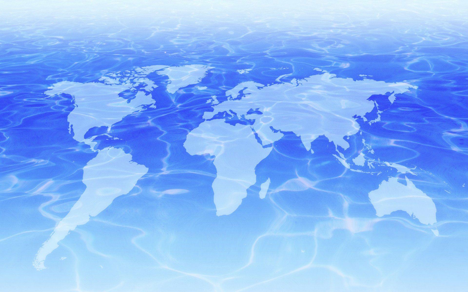 Windows7worldatlaspictureshdwallpaper World Map