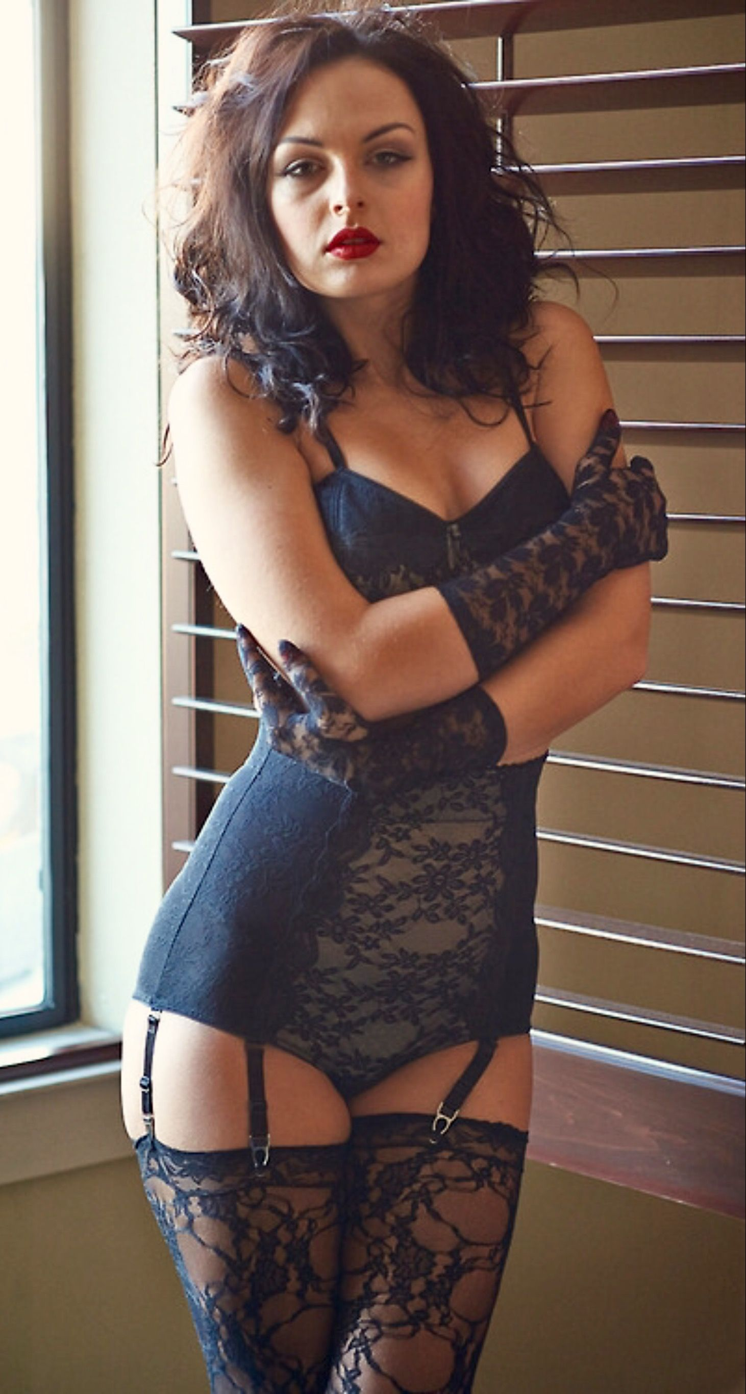 milf lingerie | maduras gostosas | pinterest | pantyhose heels, sexy