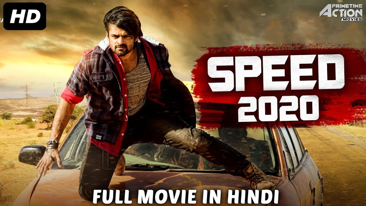 Random Youtube Video On Vtomb Speed 2020 New Released Full Hindi Dubbed Movie South Indian Movies Dubbed In Hindi 2020 In 2020 Indian Movies Movies Action Movies