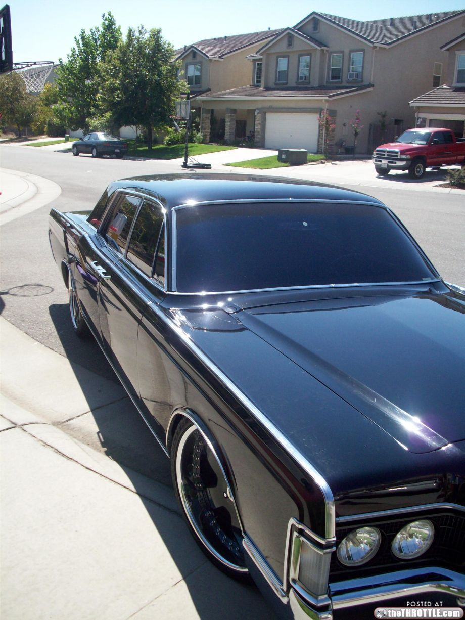 1959 lincoln continental convertible submited images pic2fly - Dirty Friday 1969 Lincoln Continental 14 Hq Photos