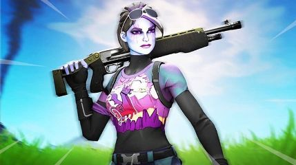 Hypeskillzx S Photos Drawings And Gif Gh Fortnite Accounts For Free Skins Wallpapers Bedroom And Party Ideas
