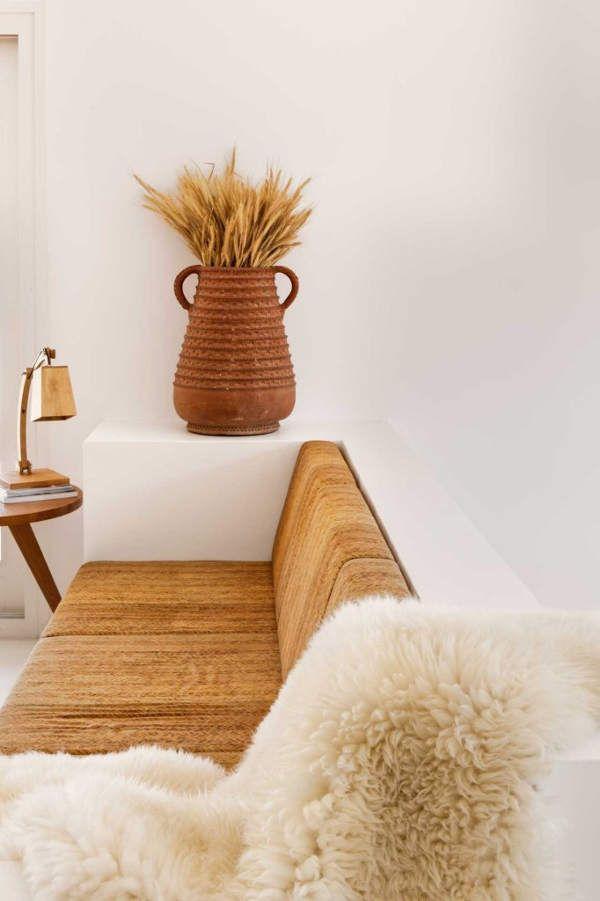 Serge castella adroit design 85 furniture styles - Serge castella ...
